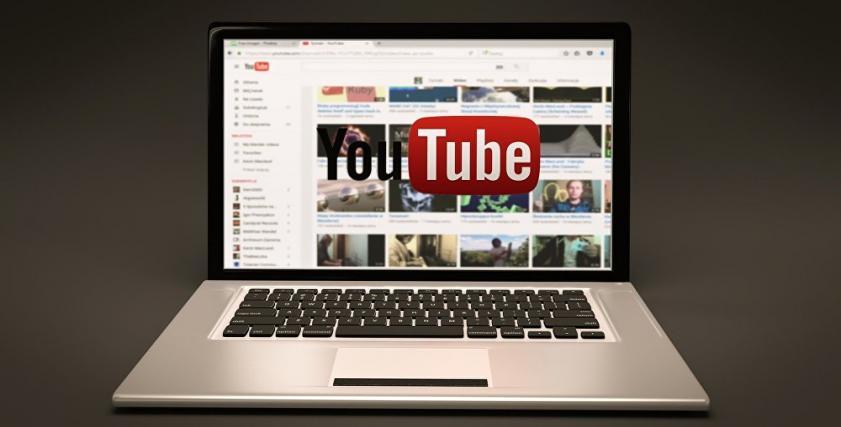 دراسة: تسجيلات عمليات التجميل على يوتيوب لا تتضمن عادة معلومات دقيقة