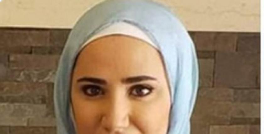 فتاة تصارع الموت منذ انفجار بيروت