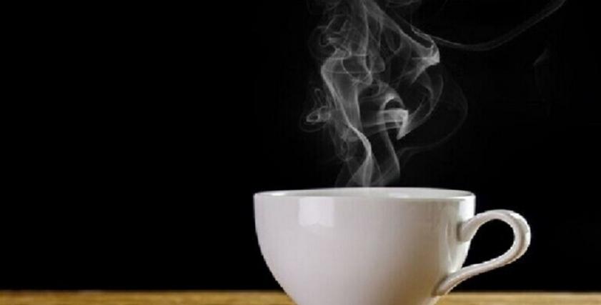 دراسة توضح أهمية تناول 4 أكواب من القهوة يوميا