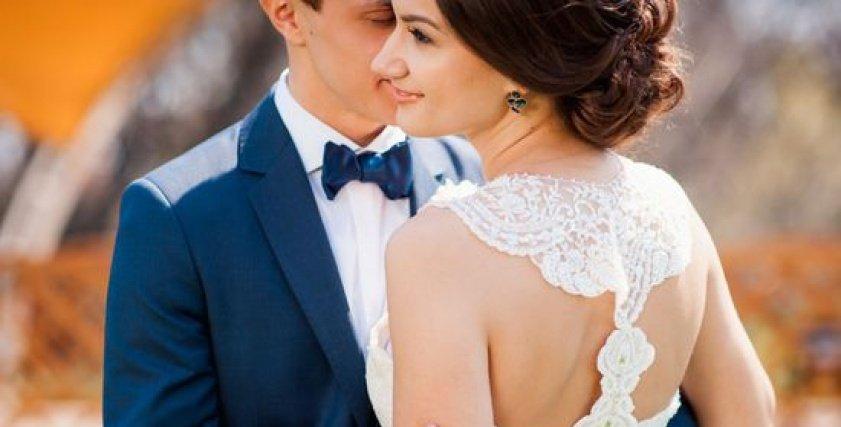 عروسة ال20