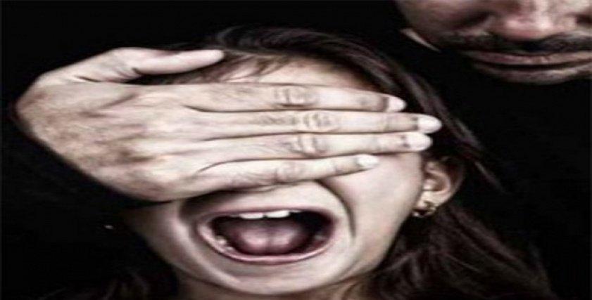 من أرشيف الصحافة| داخل المقابر: اغتصاب