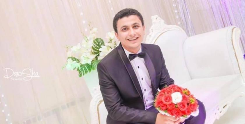 علي غزلان