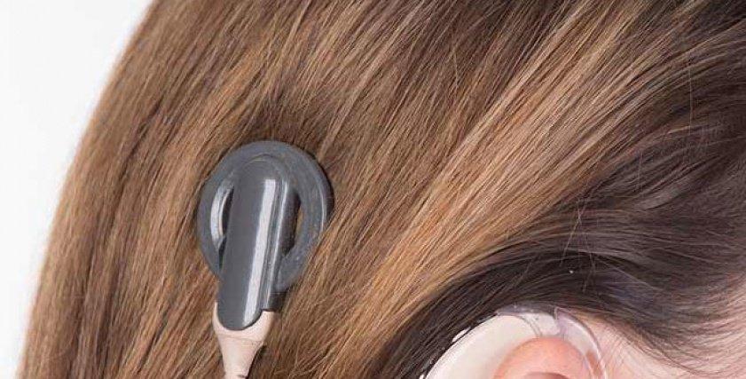 نشاطات تساعد على تحسين القدرات السمعية
