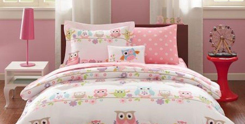 جراثيم السرير