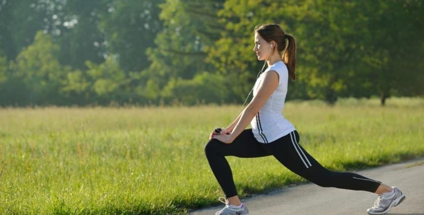 ممارسة التمارين الرياضية تساعد على التعلم وتذكر المعلومات