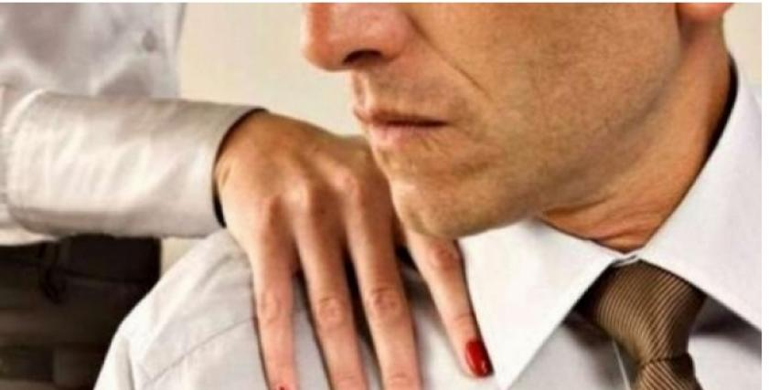 إصابة الرجال بفيروس كورونا أكثر من النساء