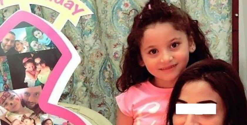بعد واقعة قتل الأم إبنتها.. خبير قانوني يوضح هل يسقط الخلل النفسي للأب أو الأم حضانة الطفل عنهما