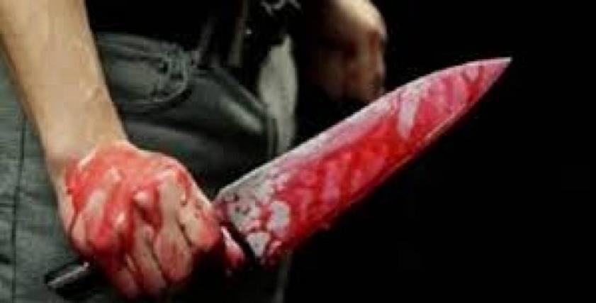 ذبح فتيات