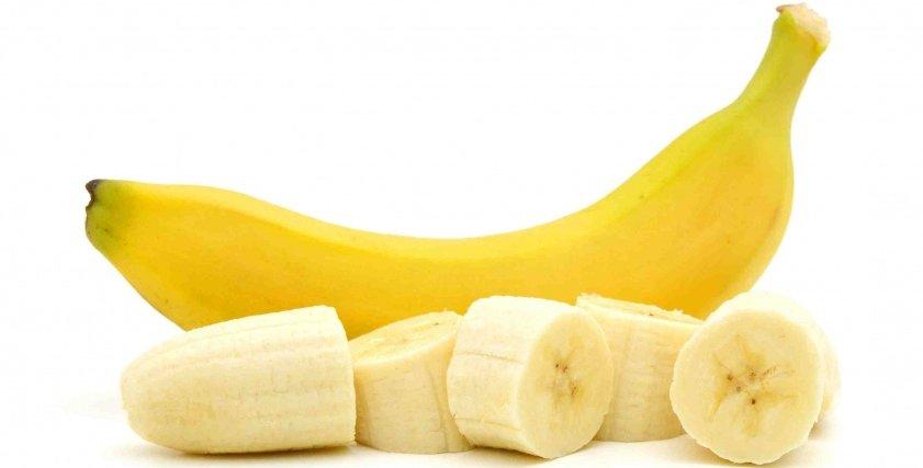 الموز