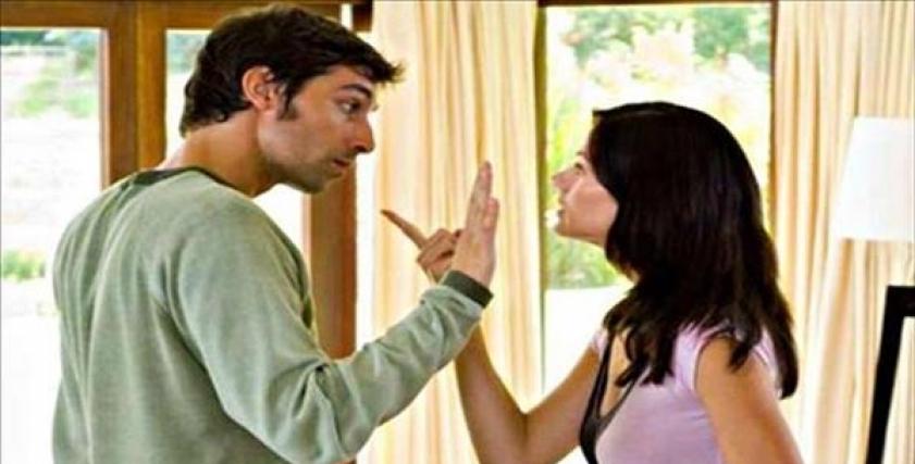 أفعال تحاسب عليها الزوجة بحكم الدين
