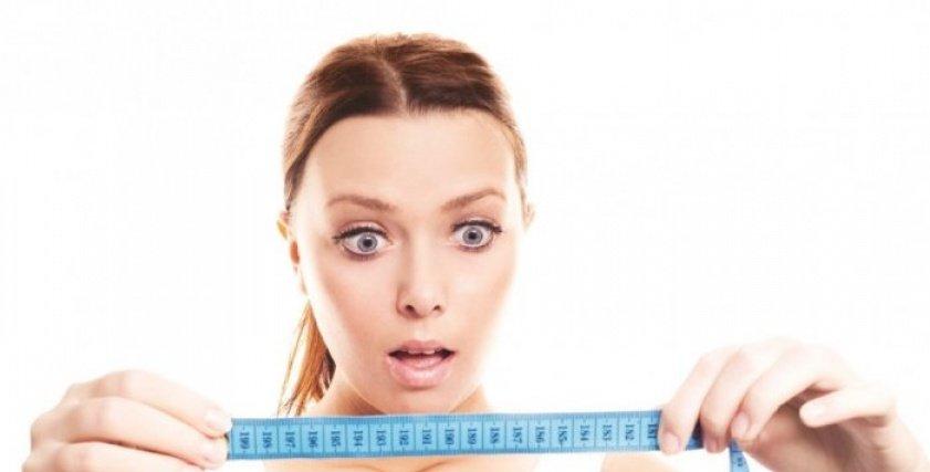 استشاري تغذية تقدم وصفة طبيعية تساعد على التخسيس