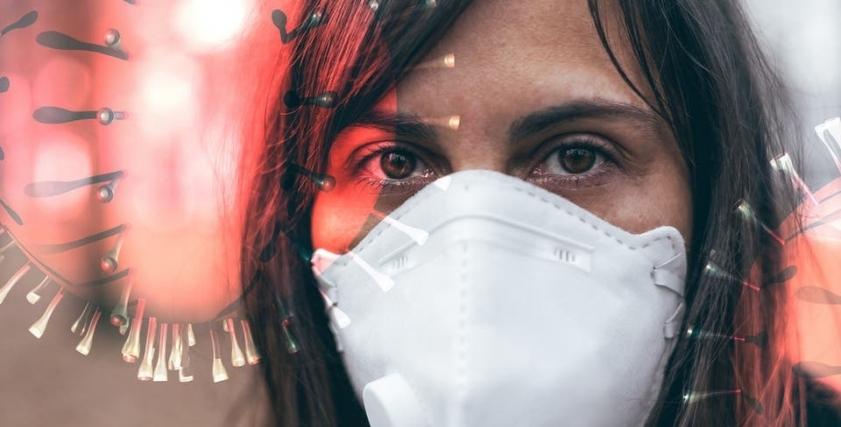 تأثير فيروس كورونا على الدورة الشهرية