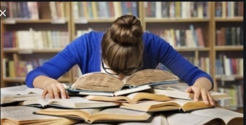نصائح من خبير تربوي لمساعدة الطلاب على التحصيل الدراسي