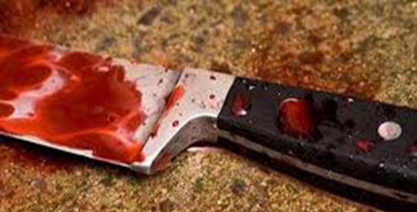 مراهق يقتل 5 من أفراد أسرته بعد اكتشافه