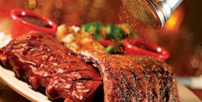 السعرات الحرارية في اللحوم