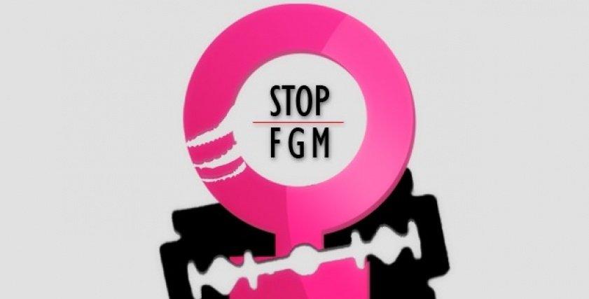 اليوم العالمي لرفض ختان الإناث.. «مازالت الجريمة مستمرة»