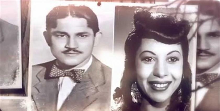 كوكا ونيازي مصطفى