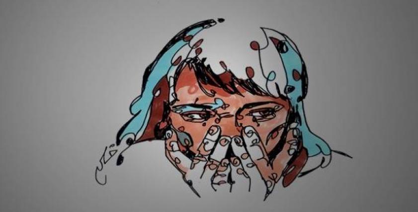 ضحايا «فضح المتحرشين»: إحنا اللى دفعنا التمن