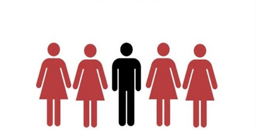 تعدد الزوجات