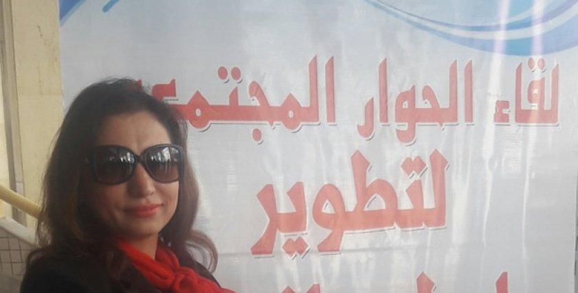 مؤسس اتحاد أمهات مصر