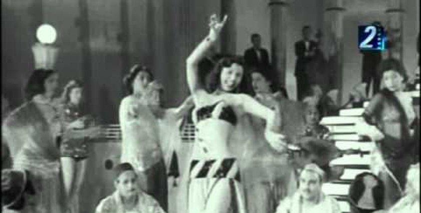 اليوم العالمي للرقص