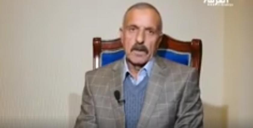 حجي حميد والد أشواق