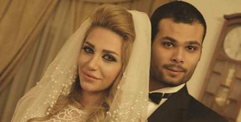 سارة نخلة - أحمد عبد الله