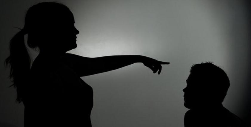دعاوى النشوز في محاكم الأسرة