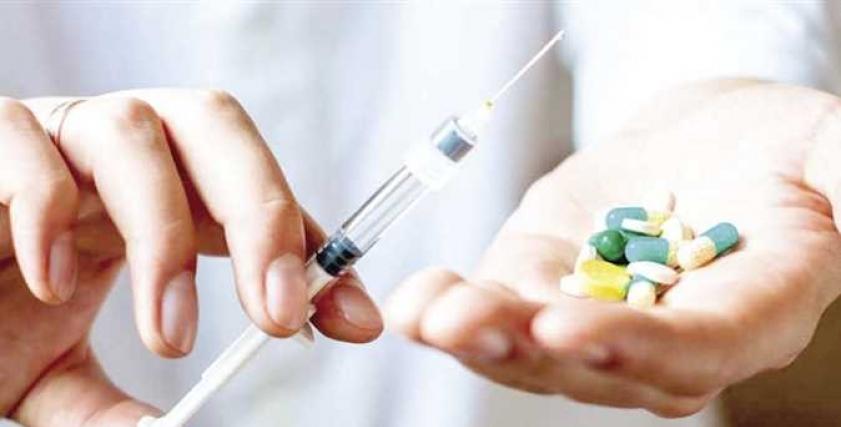 احذر الاستخدام المفرط لـ الكورتيزون