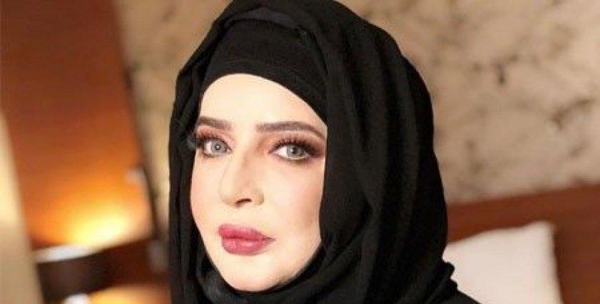 بالفيديو| بعد خلع الحجاب.. بدرية أحمد تعلن خطبتها رغم مرضها