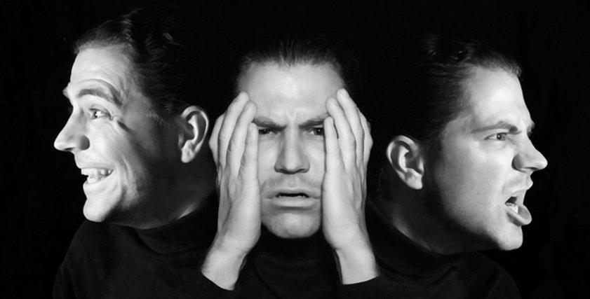التأهيل النفسي والعاطفي للرجل