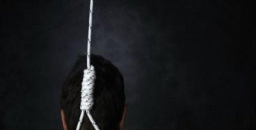 انتحار زوجة
