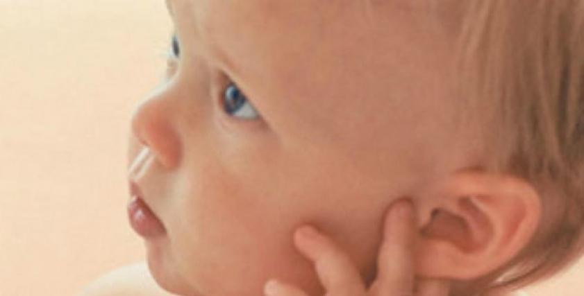طرق تعليم الأطفال اللغة في المراحل العمرية المبكرة