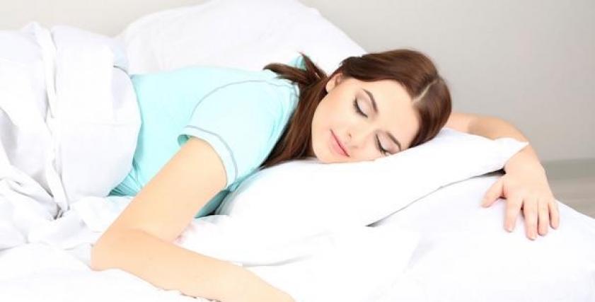 فوائد النوم لتقوية المناعة