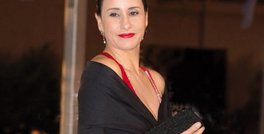 أسماء الخمليشي