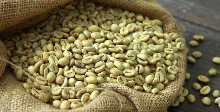 فوائد القهوة الخضراء لفقدان الوزن