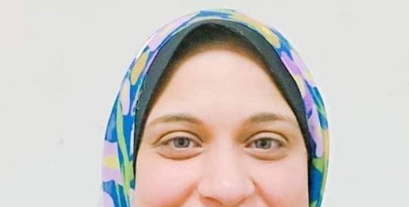 الدكتورة أماني