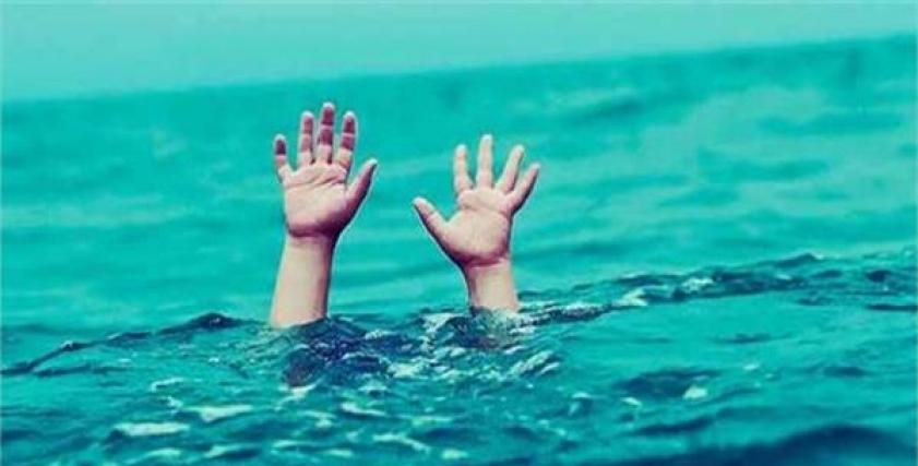 وقائع غرق راح ضحيتها الأطفال