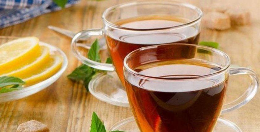 أخطاء تجعل الشاي غير صحي