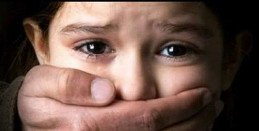 أب يغتصب أبنته في كرداسة