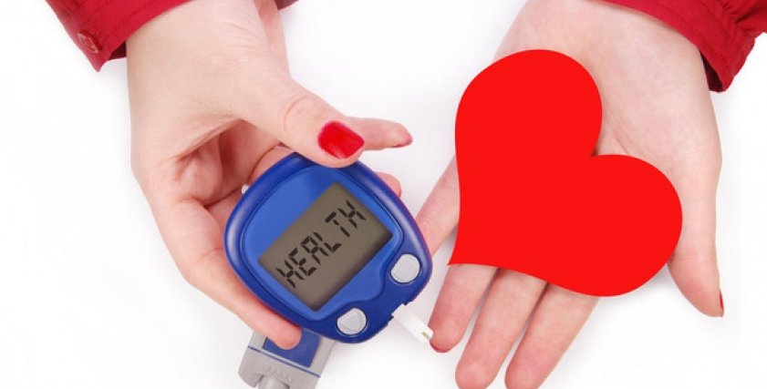 نقص السكر في الدم