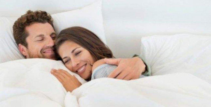 هن هل يجوز جماع الزوجة قبل الاغتسال من دم الحيض بعد انقضاء فترته الافتاء ترد
