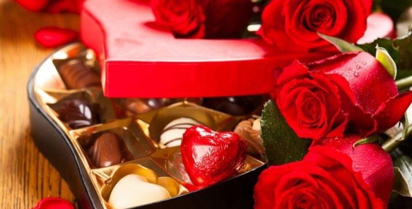 هن 5 أفكار غير تقليدية للاحتفال بعيد الحب