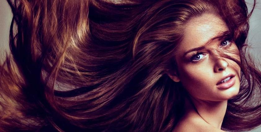 بديل بوتكس الشعر الطبيعي
