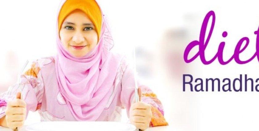 أستشاري تغذية توضح خطوات التخلص من الوزن الزائد في 10 أيام بعد أكلات رمضان الدسمة