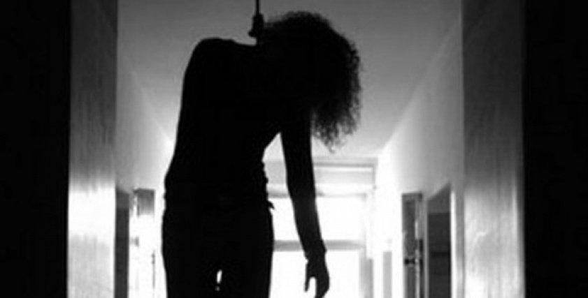 تأخر سن الزواج والخلافات الآسرية..ابرز حوادث انتحار الفتيات الـ3 أيام الماضية