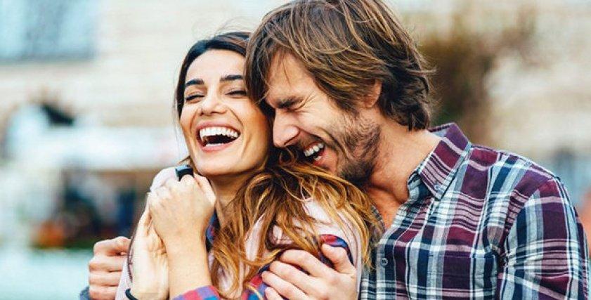 12 سر زوجي يساعد في التقليل من نسبة الطلاق