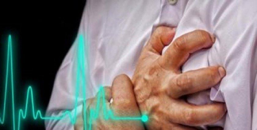 اعراض مرض تصلب الشرايين