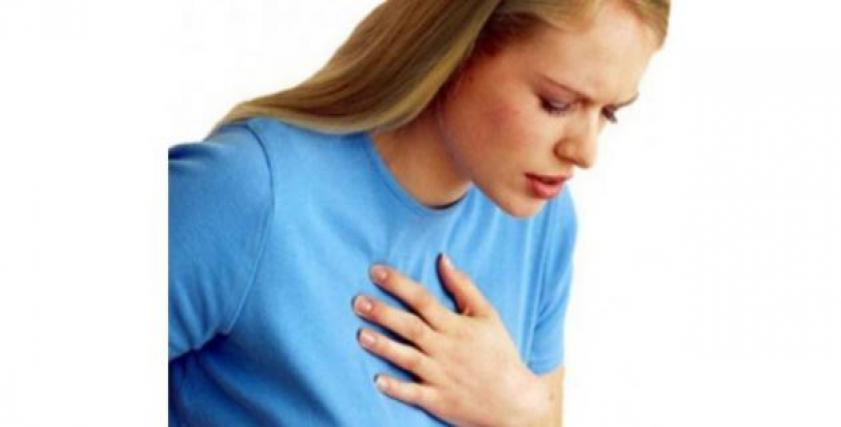 أعراض غير شائعة لكورونا