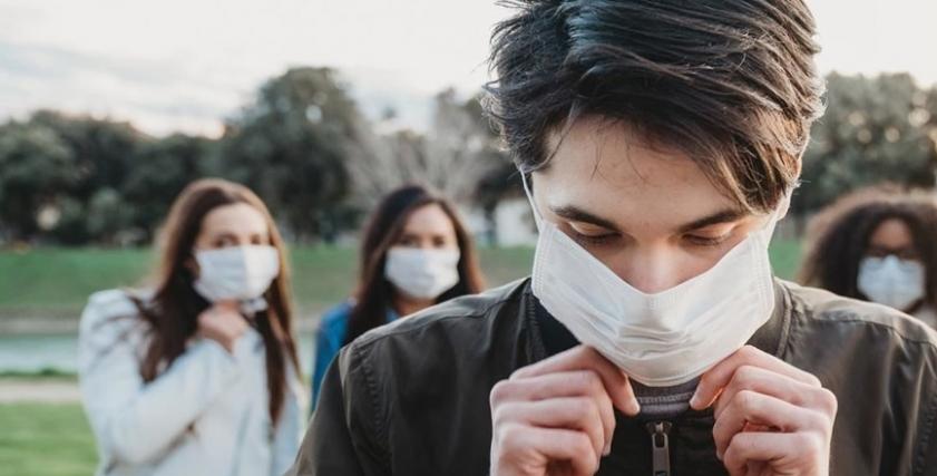 10 أكاذيب منتشرة حول أزمة فيروس كورونا المستجد